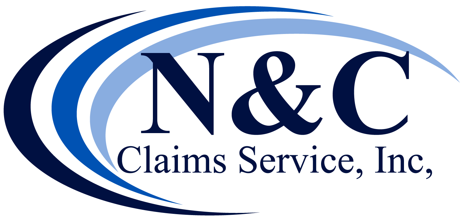 N&C Claims Services